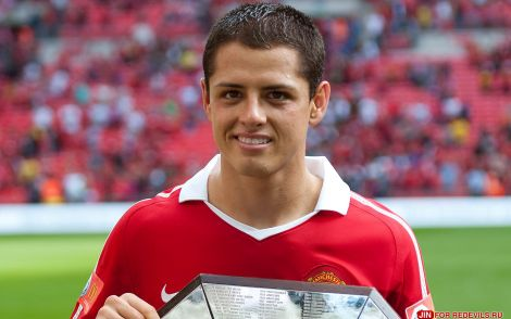 2785_chicharito111.jpg (24.53 Kb)