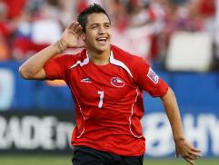 39_alexis-sanchez-chile-240.jpg (12.64 Kb)