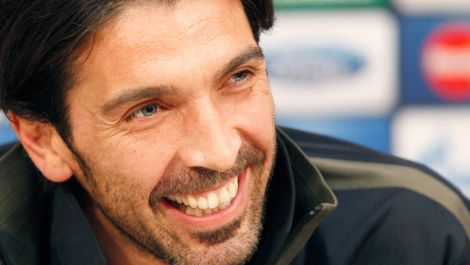 3555_buffon.jpeg (19.87 Kb)