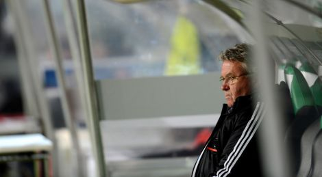 3794_hiddink__2013.jpg (15.69 Kb)