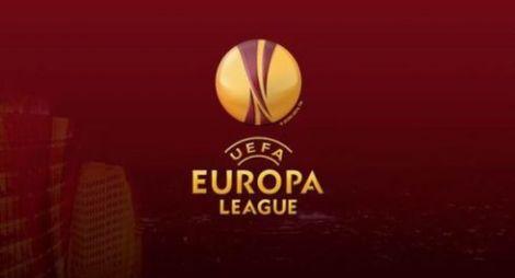 Определены все участники 1/16 финала Лиги Европы