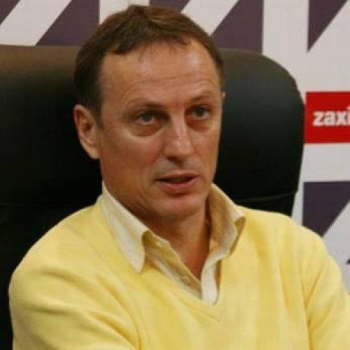 4204_ukraina-shandor-varga.jpg (28.41 Kb)