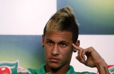 4277_neymar.jpg (16.73 Kb)