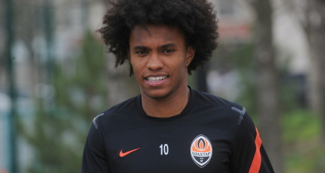 4647_willian.jpg (104.58 Kb)