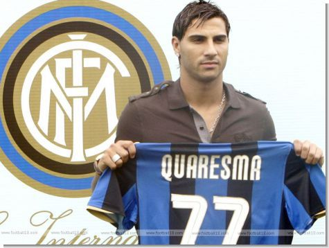 5065_ricardo-quaresma-wallpaper_inter.jpg
