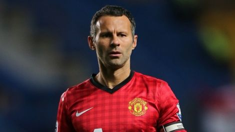 17_giggs_white_shirt.jpeg (14.34 Kb)
