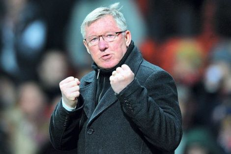 6060_sir_alex_ferguson-1691478.jpg (22.45 Kb)