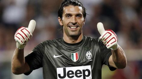 6241_buffon__2013.jpg (22.16 Kb)