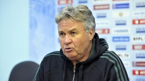 6364_hiddink_2013.jpg (19.12 Kb)
