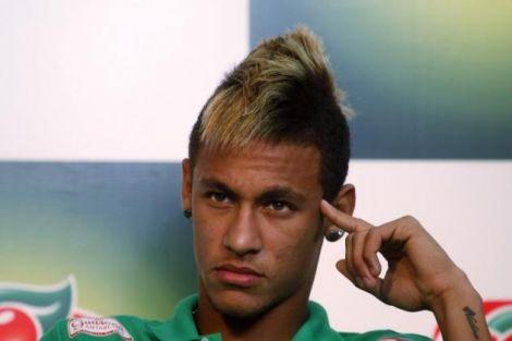 6546_neymar.jpg (16.1 Kb)