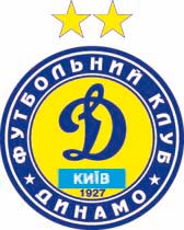 6737_emblema-fk-dinamo-kiiv.jpg (50.75 Kb)