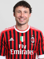 7539_mark-van-bommel.jpg (47.24 Kb)