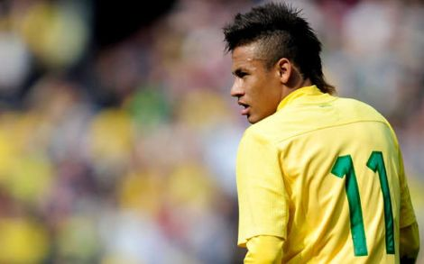 9615_neymar_-_brazil.jpg (18. Kb)