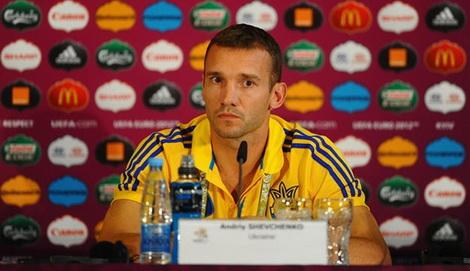 andriy-shevchenko30099.jpg (58.07 Kb)