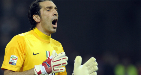 buffon.jpg (106.65 Kb)