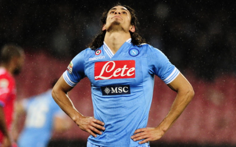 cavani-man-city.png (234.61 Kb)