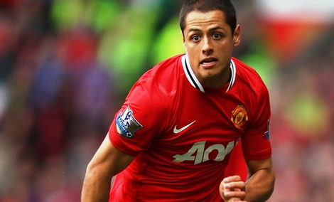 chicharito_050.jpg (60.56 Kb)