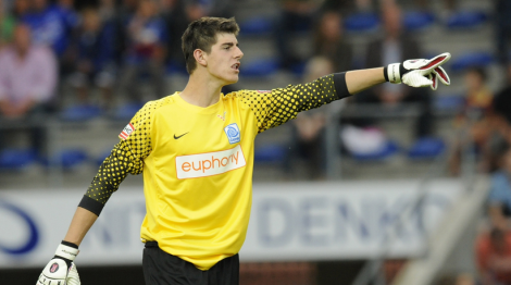 courtois.png (203.25 Kb)