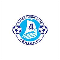 dnepr-logo.jpg (9.67 Kb)