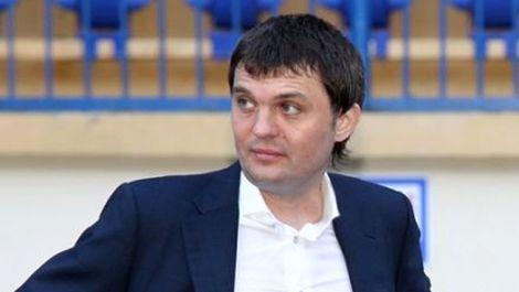 evgenii_krasnikov.jpg (15.91 Kb)
