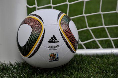 fifa_adidas.jpg (28.08 Kb)
