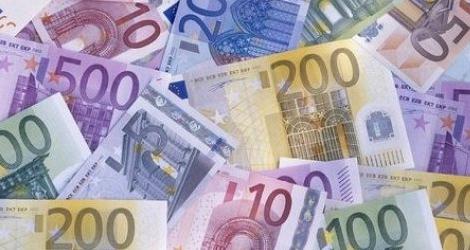 Росту курса национальной валюты способствует