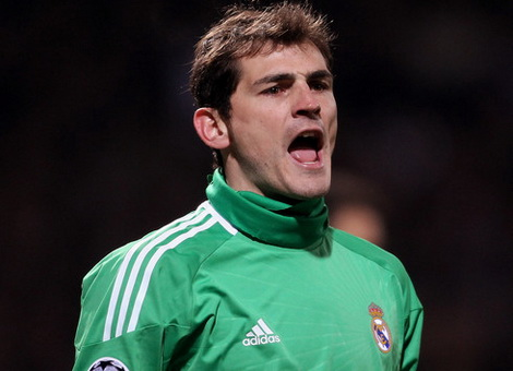 iker-casillas-1.jpg (.76 Kb)
