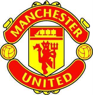 mancheffffster-united.png (91.65 Kb)