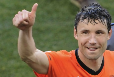 mark-van-bommel_-006.jpg (43.05 Kb)