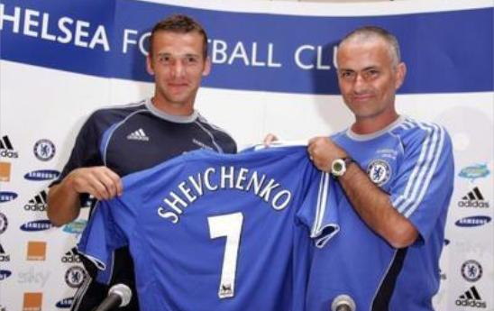 mourinho-and-shevchenko1.jpg (31.87 Kb)