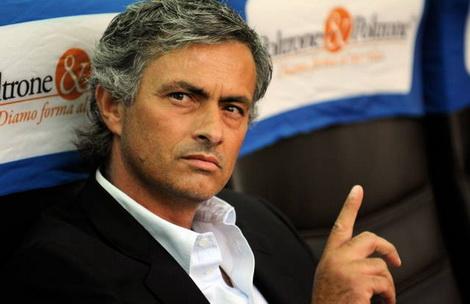 mourinho_004.jpg (.2 Kb)