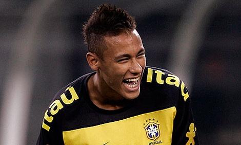 neymar-0030.jpg (52.56 Kb)