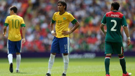 neymar.jpg (23.2 Kb)