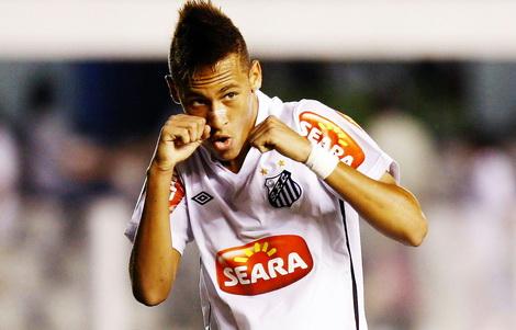 neymar_0403.jpg (54.24 Kb)