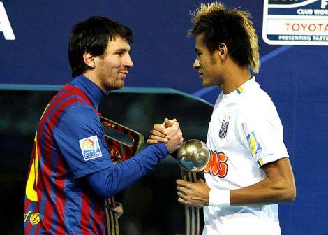 neymar_barcelona.jpeg (31.95 Kb)