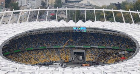 olimpiiskii.jpg (33.16 Kb)