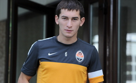 stepanenko_04030.jpg (40.88 Kb)