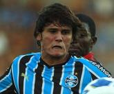 th-165-renavn-gremio.jpg (5.97 Kb)
