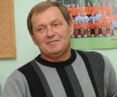 th-165-vaukyaremchenko-300.jpg (5.24 Kb)