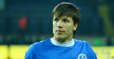 ukrajinskij-futbolist-u-top-8_739_s1.jpg