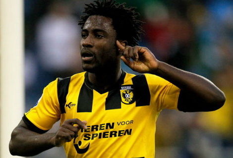wilfred-bony.jpg (55.71 Kb)