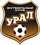Ural Sverdlovskaya Oblast