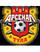 Arsenal Tula