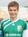 Артем Громов