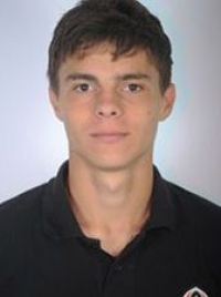 Максим Малишев