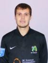Павло Ксьонз