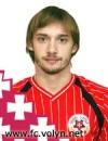 Денис Шеліхов