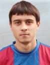 Володимир Польовий