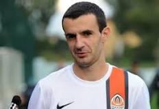 Олександр Воловик